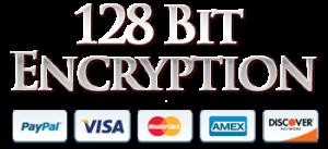 128-bit-Encryption2