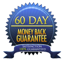 Embroidery-business-from-home-60-day-guarantee