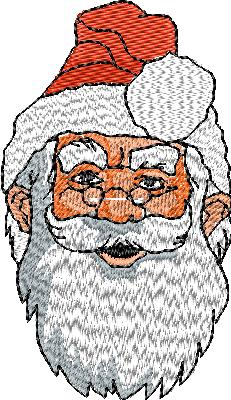 santa-claus-embroidery-embroideryhomebusiness.com