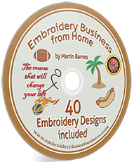 Embroidery-business-from-home-designs