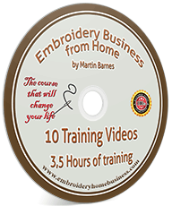 Embroidery-business-from-home-training-videos