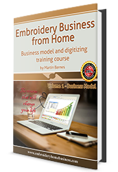 Embroidery-business-from-home-Vol1