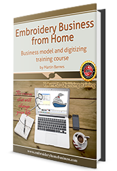 Embroidery-business-from-home-Vol2
